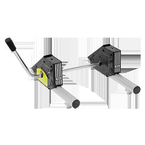 R16 Slider Add-On